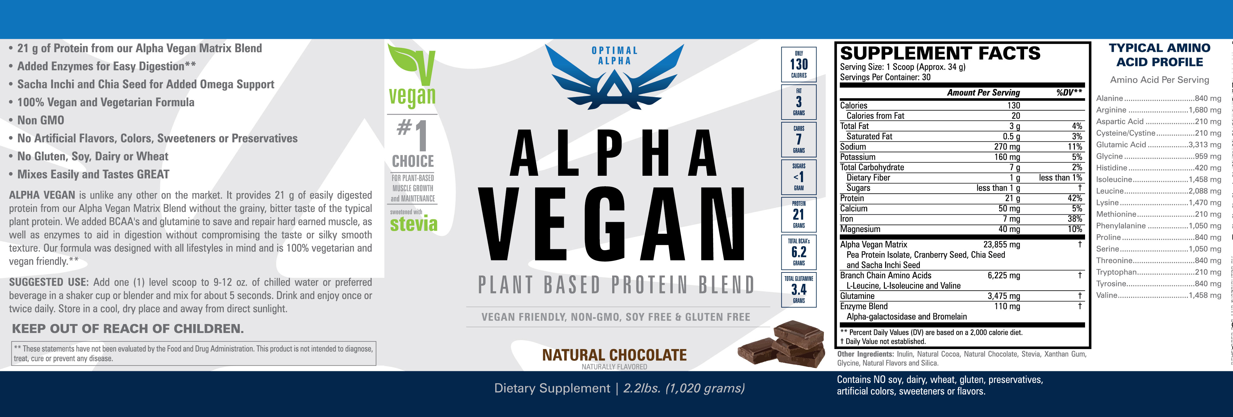 alpha-vegan-pro-choco-slim-label.jpg