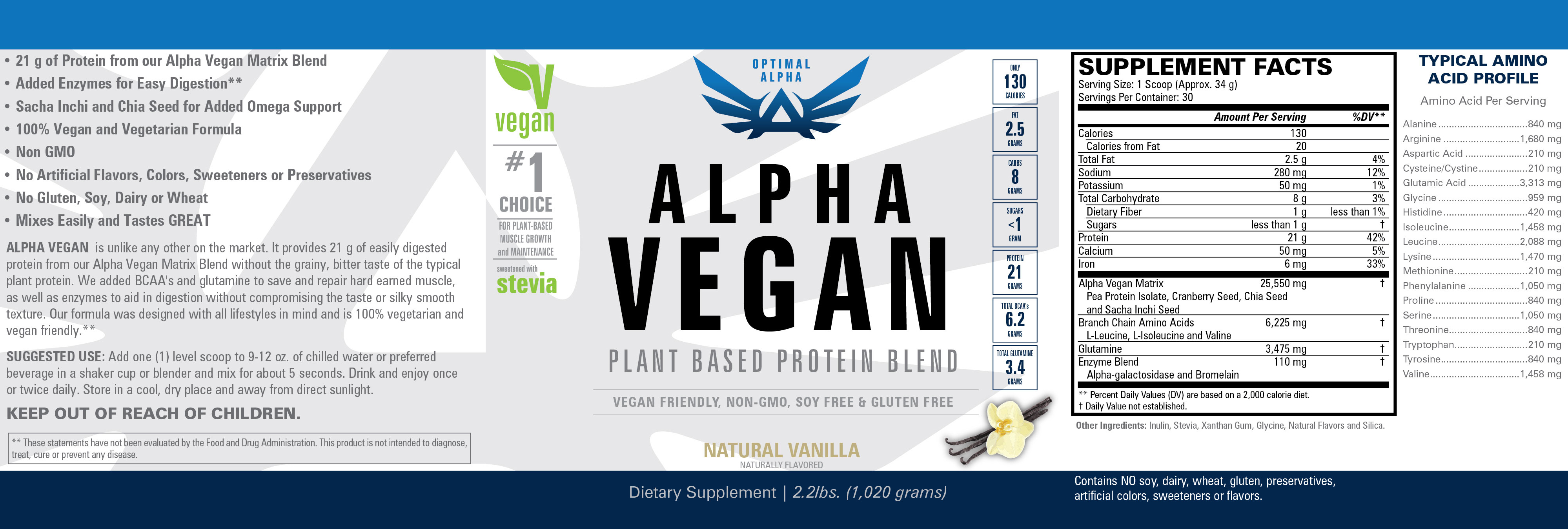 alpha-vegan-pro-vanilla-slim-label.jpg